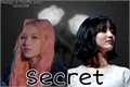 História: Secret - Sahyo