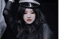 História: Secret Love - Imagine Soyeon (G idle)