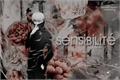 História: Sensibilité (Imagine - Inumaki Toge)