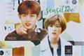 História: Sensitive - Winwin (NCT)