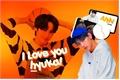 História: SooKai - I Love You,Hyuka!