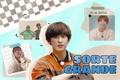 História: Sorte grande - Chanbaek