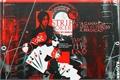 História: Strip Poker, ItaSaku
