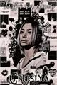 História: Stupid Love - Shuntaro Chishiya