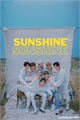 História: Sunshine - Hyunlix