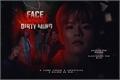 História: Sweet Face Dirty Mind ( Imagine Kim Seungmin - Stray Kids)