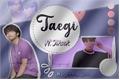 História: Taegi - ft.Jikook - Taehyung - Yoongi - Jungkook - Jimin -