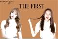 História: The First