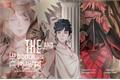 História: The Goddess and The Immortal - NaruHina