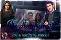 História: The Hale family - Thiam Sterek - hiatus