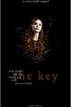 História: The key: a teen wolf sequel