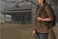 História: The Last Of Us: A New Tomorrow