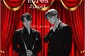 História: The Voice Korea - Jikook