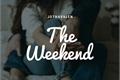 História: The Weekend - Dramione