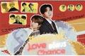 História: Theory of Love By Chance - Bônus