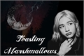 História: Toasting Marshmallows (HYUNJIN - HOT)