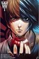 História: Two Sides (light yagami x leitora)