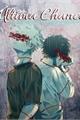 História: Última Chance (Bakudeku - Katsudeku)