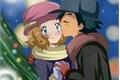 História: Um amor Natalino