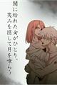 História: Uma proposta irresistível - (Kakasaku)