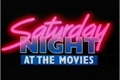 História: VHS 92 (chanbaek)
