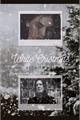 História: White Christmas