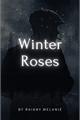 História: Winter Roses - Thomas Shelby