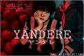 História: Yandere - Alice in Borderland Niragi