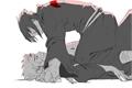 História: - Meu senju - Tobiizu e Hashimada