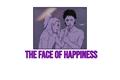 História: 2.The face of happiness - pitayaqxz (Tobidei)