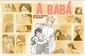 História: A Babá - Borusara