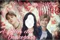 História: A Filha da Empregada - Kim Namjoon
