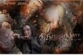 História: A forbidden love - Draco Malfoy