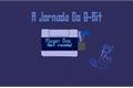História: A Jornada Do 8-Bit