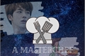 História: A Masterchef - Seokjin (#2)