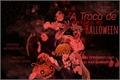 História: A troca de corpos no Halloween...