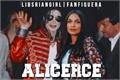 História: Alicerce