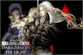História: Alucard - Darkness In The Light
