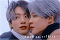História: Amor na velhice - Hot - Jikook.