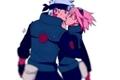 História: Amor proibido - sakura e kakashi