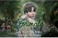 História: Animals - Taeyoonseok