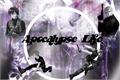 História: Apocalypt Life (Apocalipse Zumbi)