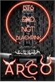 História: ARCO (NamJin BTS, Seho EXO, Jenlisa BlackPink, Jaeyong NCT)