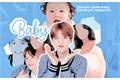 História: Baby - Short-Fic BaekHyun (EXO).
