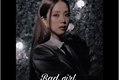 História: Bad girl - imagine jisoo
