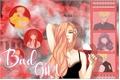 História: Bad Girl (NaruSaku)