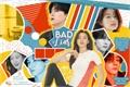 História: Bad lair - One Shot I.M Changkyun