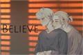 História: Believe - Hyunlix