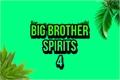 História: Big Brother Spirits 4 - Interativa