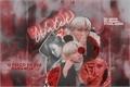 História: Blood Water - Interativa Kpop-